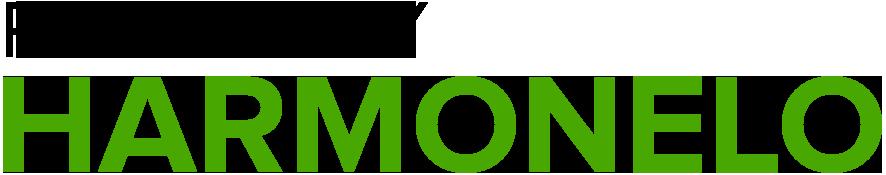 Produkty Harmonelo – Prodej zdraví prospěšných a ryze českých produktů Harmonelo za nejnižší cenu.